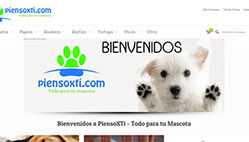 web diseño pagina granada responsiva movil moviles pc escritorio mac macbook apple ipod iphone